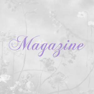 姉ageha 2020年1月号に掲載されました!